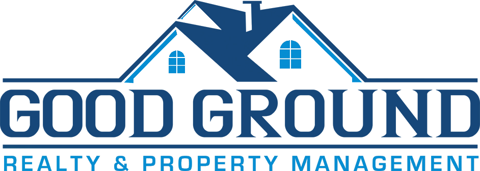 Good Ground Realty and Property Management - Kevin Bednar